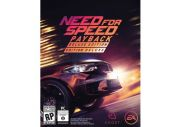 Need for Speed: Payback [PC]