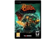 Battle Chasers: Nightwar [PC]