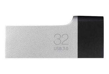 Samsung Flash Drive DUO 32GB