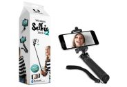 Fresh'n Rebel Wireless Selfie Stick #2