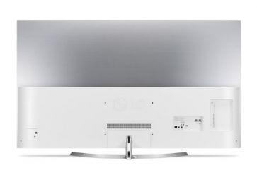 LG OLED 55B7V