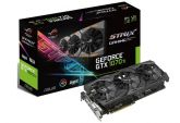 Asus GeForce GTX 1070 Ti Strix Gaming