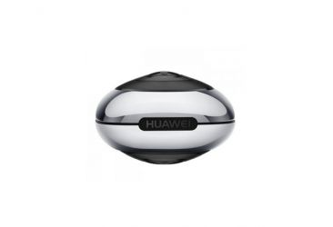 Huawei 360 Panoramic VR Camera CV60