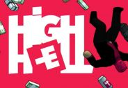 High Hell [PC]