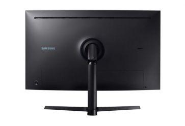 Samsung QLED CHG70 (LC27HG70QQUXEN)
