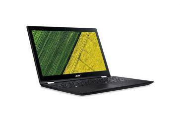 Acer Spin 3 SP315-51-59GL