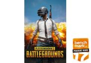 PlayerUnknown's Battlegrounds [PC]