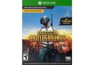 PlayerUnknown's Battlegrounds [Xbox One]