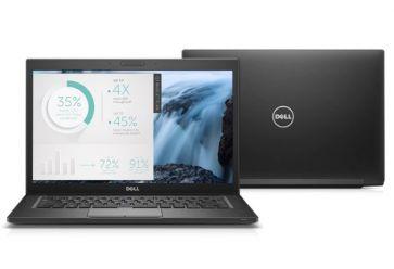 Dell Latitude 7480 (0152)