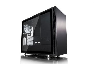 Fractal Design Define R6 TG