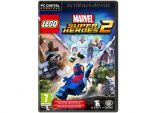 LEGO Marvel Super Heroes 2 [PC]