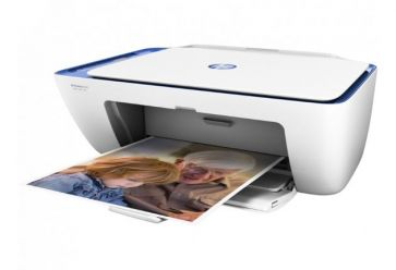 HP DeskJet Ink Advantage 2630