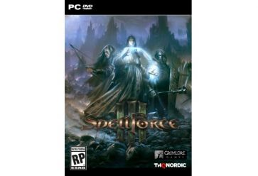 SpellForce III [PC]