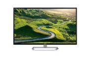 Acer EB321HQUAwidp