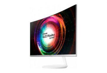 Samsung C27H711QEUX