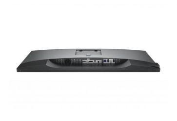 Dell U2718Q