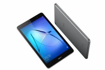Huawei MediaPad T3 8 Wi-Fi