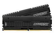 Crucial Ballistix Elite 2x 8 GB 3000 MHz CL15