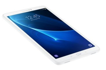 Samsung Galaxy Tab A (T580)
