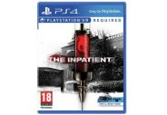 The Inpatient [Playstation 4]
