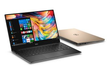 Dell XPS 13 (413)