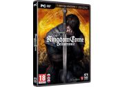 Kingdom Come: Deliverance [PC]