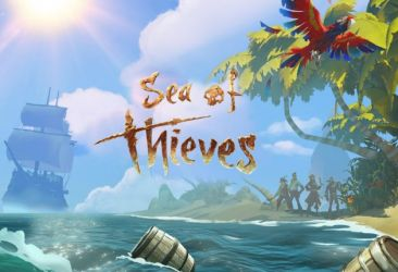 Sea of Thieves (PC)