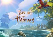 Sea of Thieves [PC]