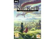 Ni No Kuni II: Revenent Kingdom [PC]