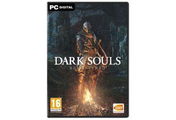 Dark Souls: Remastered [PC]