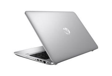 HP ProBook 450 G4 (Y8A56EA) - 240GB SSD