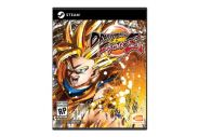 Dragon Ball FighterZ [PC]