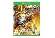 Dragon Ball FighterZ [Xbox One]