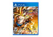 Dragon Ball FighterZ [Playstation 4]