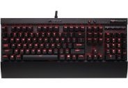 Corsair K70 Lux Red LED