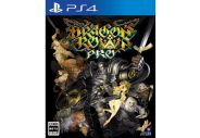 Dragon's Crown Pro [Playstation 4]