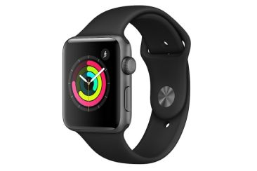 Apple Watch Series 3 (38 mm)