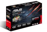 Asus Radeon R7 260X