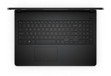 Dell Inspiron 15 3552 (2714) - 500 GB HDD