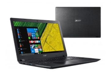 Acer Aspire 3 (NX.GNTEP.006)