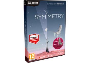 Symmetry [PC]