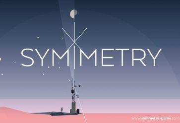 Symmetry [Xbox One]