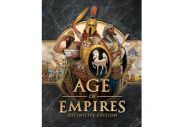 Age of Empires: Definitive Edition [PC]