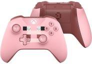 Microsoft Xbox One Minecraft Pig