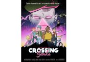 Crossing Souls [Playstation 4]