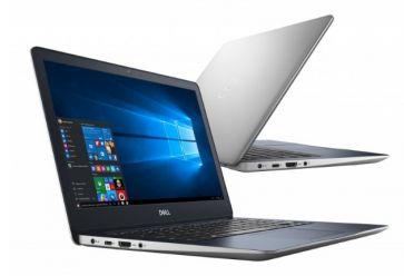 Dell Vostro 5370 (S123PVN5370BTSPL_1805)