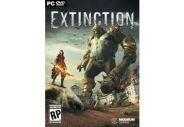 Extinction [PC]