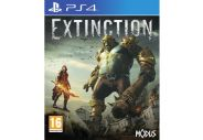 Extinction [Playstation 4]