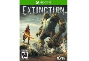 Extinction [Xbox One]