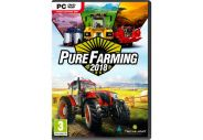 Pure Farming 2018 [PC]